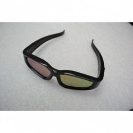 Okulary 3D LG AG-S250...