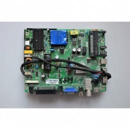 MAIN TP.S506.PB801 (nr...