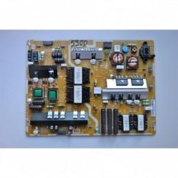 ZASILACZ BN44-00859A (nr...