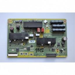 ZSUS TNPA5765 1SS (nr 5912)...