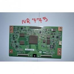 TICON T315HW06 v0 CTRL BD...