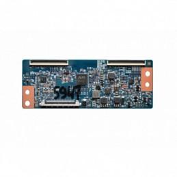 TICON T550HVN08.1 55T23-C02...