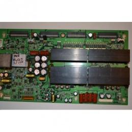 YSUS EAX42531102 (NR 592)