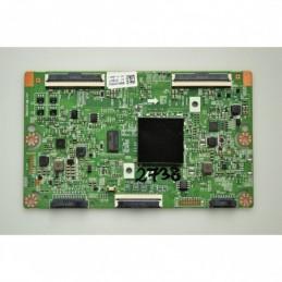 TICON LOGIKA BN41-02229A...