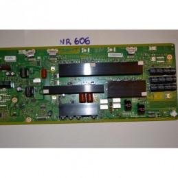 YSUS TNPA5764 (NR 606)