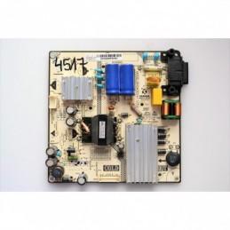 ZASILACZ SHG4301A-101H (nr...