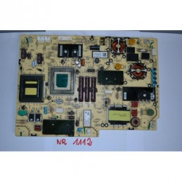 Power Supply 1-883-824-13...