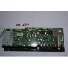 Main KD187 XD187WJ (1114)