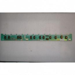 Inwerter SSB460_12V01 (1118)