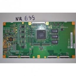 TICON V270W1-C (NR 639)