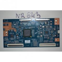 TICON PH_120PSQBC4LV1.0 (NR...