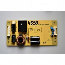 LED DRIVER 40-RT4212-DRD1XG...