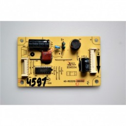 LED DRIVER 40-R03210-DRD1XG...