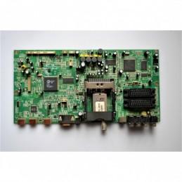 MAIN TVC-SAX68EDA-30N (nr...