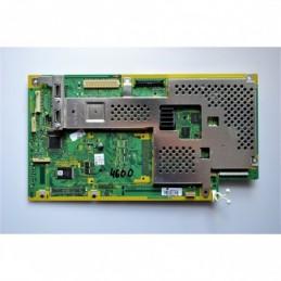 MAIN TNPA4380 1DG (nr 4600)