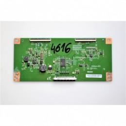 TICON V500HJ1-CPE1 (nr 4616)