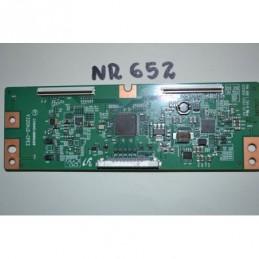TICON V320HJ2-CPE2 (NR 652)
