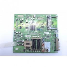 Main EAX57566202(0)  (1291)