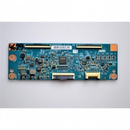 TICON T430HVN01.6 43T01-C02...