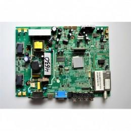 MAIN MSDV2201-ZC01-02...
