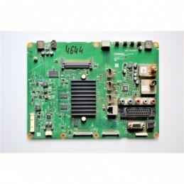 MAIN PE1080 V28A001417A1...