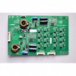 LED DRIVER 40-EA9000-DRB2LG...
