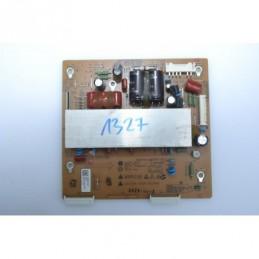 Z-SUS BOARD EAX62081001 (1327)