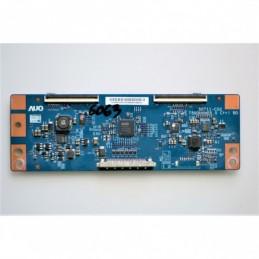 TICON T500HVN05.0 50T11-C02...