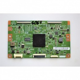 TICON V650HP1-CPS1 (nr...