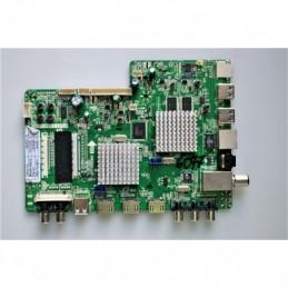 MAIN MSD3458.C1V5.0 (nr...