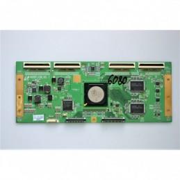 TICON 460FLC6LV0.1 (nr...