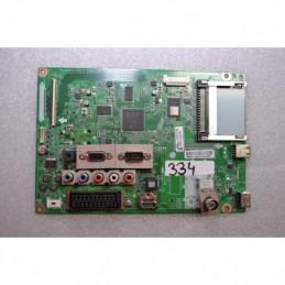 LG EAX64280505 (NR 334)