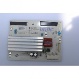 Z-SUS BOARD EAX50218102 (1324)