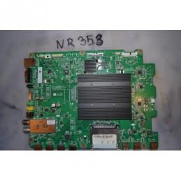 LG72LM9500 EAX64550202 (NR...