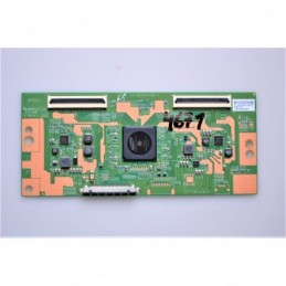 TICON FU11BPCMTA3V0.1 (nr...