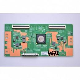 TICON 15Y55FU11APCMTA3V0.0...
