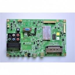 MAIN VTV-L50005 SR50D (nr...