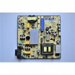 ZASILACZ SHG5504C-101H (nr...