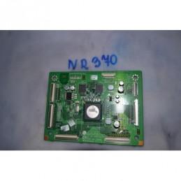 TICON EAX61300301 (NR 370)