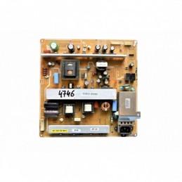 ZASILACZ BN44-00414A (nr 4746)