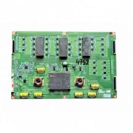 LED DRIVER KLE-D650HUD144-1...