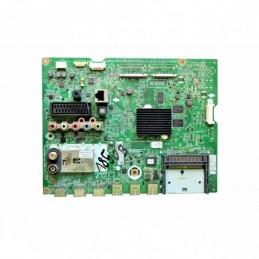 MAIN EAX64797004 (nr. 1850B)