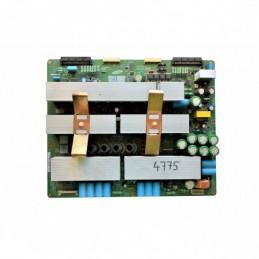 YSUS LJ41-04416A (nr 4775)