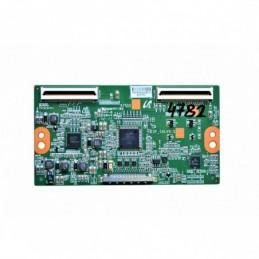 TICON ESP_C4LV0.5 (nr 4782)