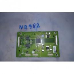 TICON LG60PS8000...