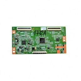 TICON JPN_S100FAPC2LV0.0...