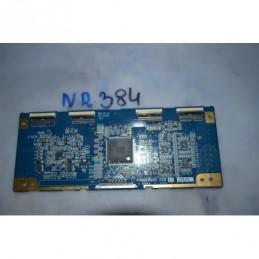 TICON 320WB02 C0B (NR 384)