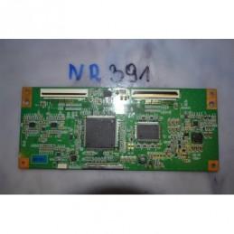 TICON 320WSC4LV5.8 (NR 391)