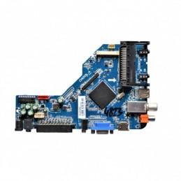 MAIN CV9203L-A (nr 4823)