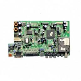 MAIN B.TD302B (nr 4825)